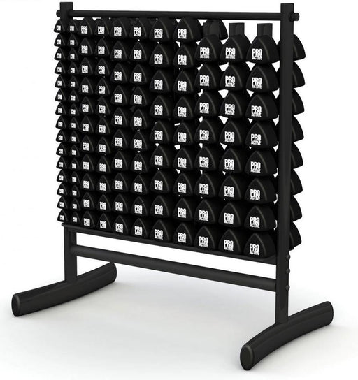 Pro-Active Handweight Rack