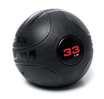 Escape SlamBall SBX (Up to 20kg)