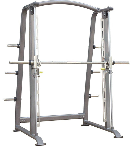 GymGear Elite Series Smith Machine