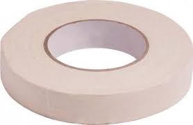 York BBE Pro Oxide Strapping Tape