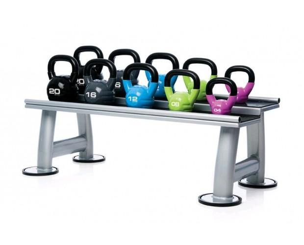 Escape Studio Kettlebell (16kg)