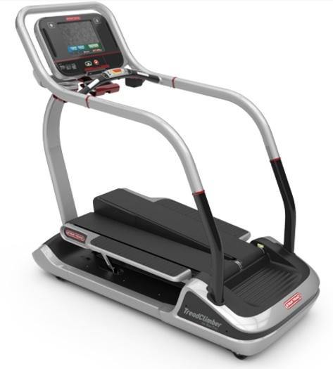 Star Trac 8 Series TreadClimber