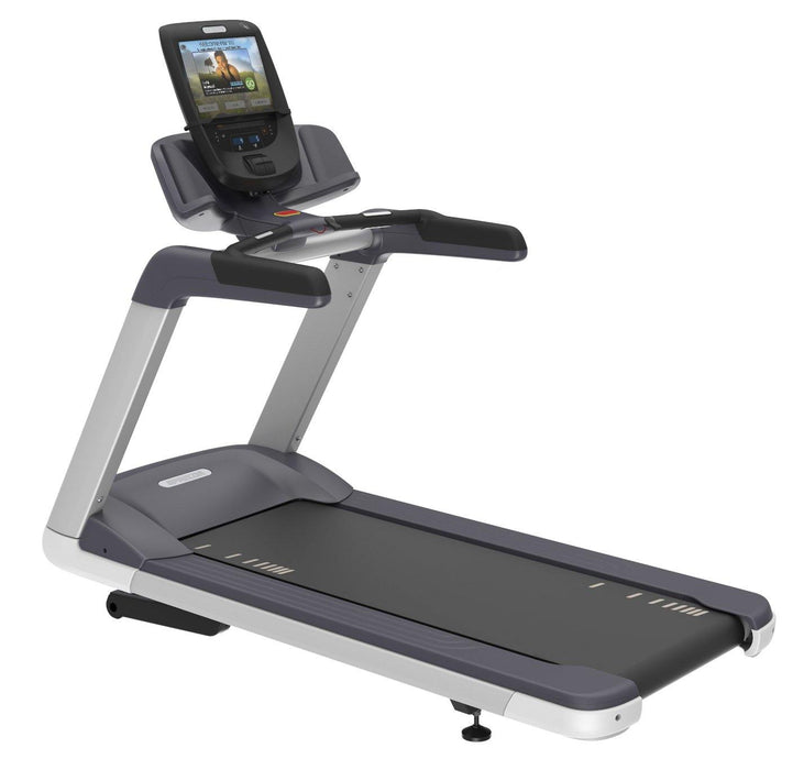 Precor TRM 781 Experience Series Treadmill