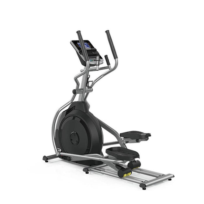 Spirit Fitness XE795 Elliptical Cross Trainer