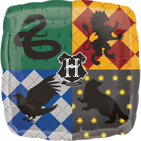 Hogwarts / Harry Potter