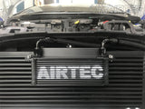AIRTEC Motorsport Oil Cooler Kit for Fiesta ST180