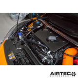 AIRTEC Motorsport oil catch can for Fiesta MK8 ST