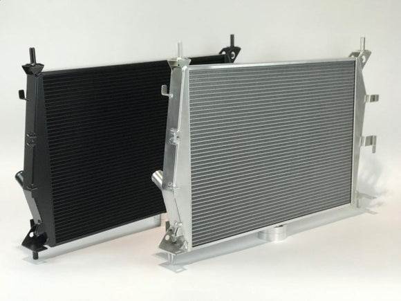 MK3 Focus RS Alloy Radiator