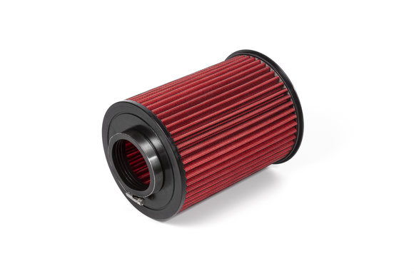 SD Pro Mk2 & 3 Focus Cotton Air Filter