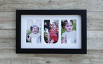 Load image into Gallery viewer, Mum Frame - Foreva Yours - Impressions & Framing