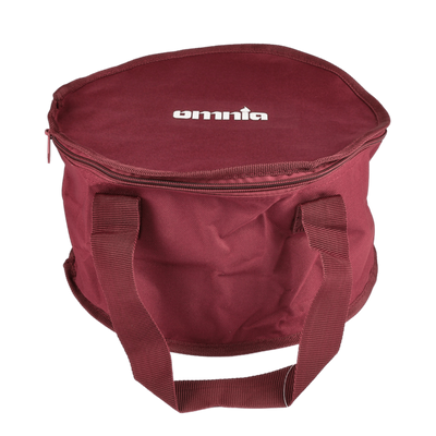 Omnia Oven storage bag