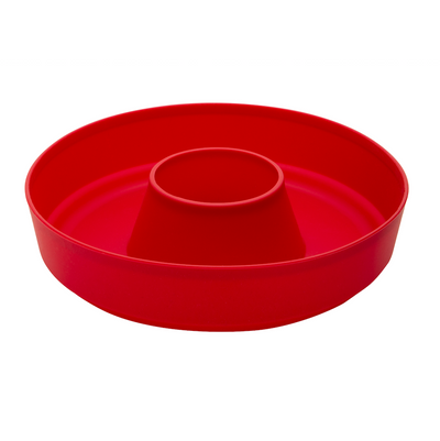 Omnia Oven uk shop silicone liner mould