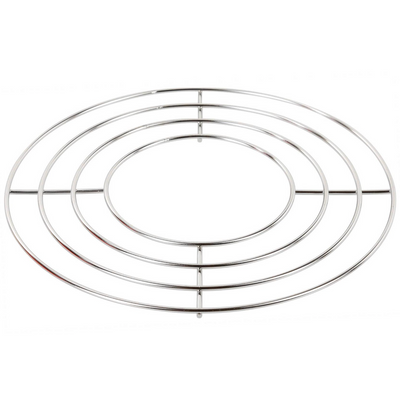 Omnia Oven UK shop baking rack