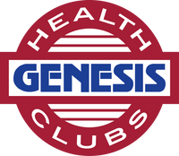 shop.genesishealthclubs.com