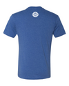 Triblend Short Sleeve Crew Tee