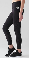 Ladies X-Fit Leggings
