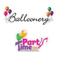 Balloonery Tweed Heads