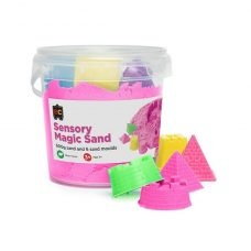 Sensory Magic Sand - Balloonery