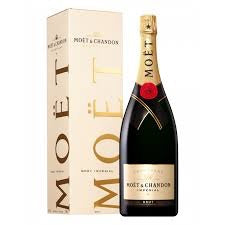 Moet & Chandon Brut Imperial (750ml)