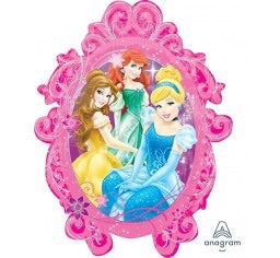 Disney Princesses - Balloonery