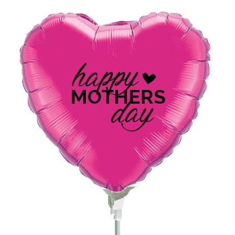 Mothers Day 22cm