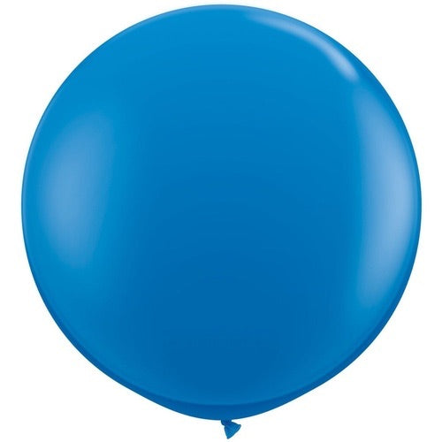 Dark Blue - Balloonery