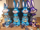 Easter Bunnies (SOLD OUT)