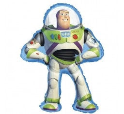 Buzz Light Year - Balloonery