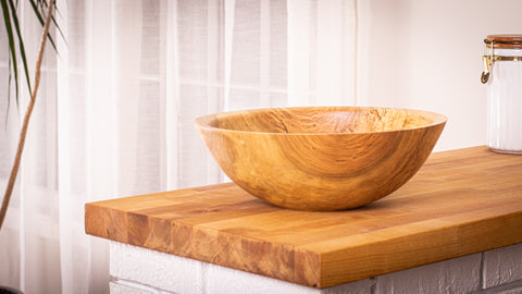 Maple Bowl 12-14 9951