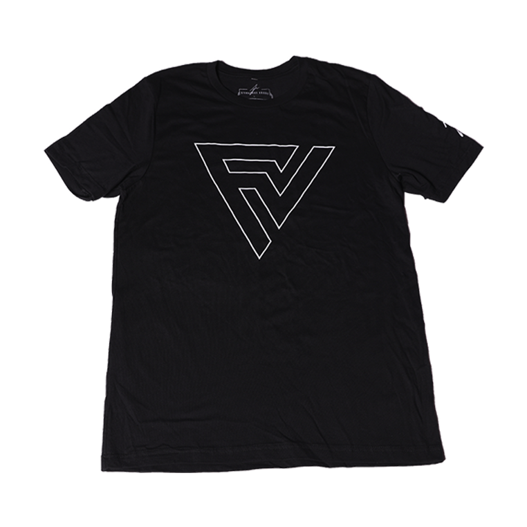 "FVV ""OG"" Bet On Your$elf T-Shirt"