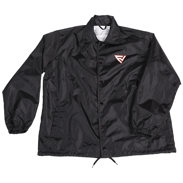 FVV Coach Jacket