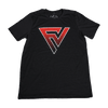 "FVV ""OG' Blended T-Shirt"