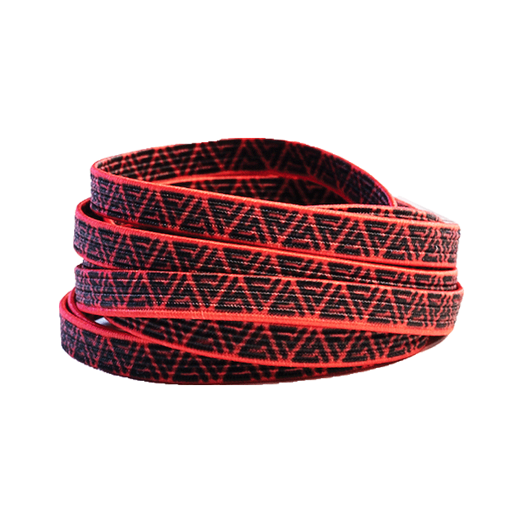 FVV/Xpand Shoe Strings