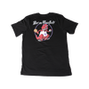 "FVV Kids ""Bet On Your$elf"" Reptar T-Shirt"