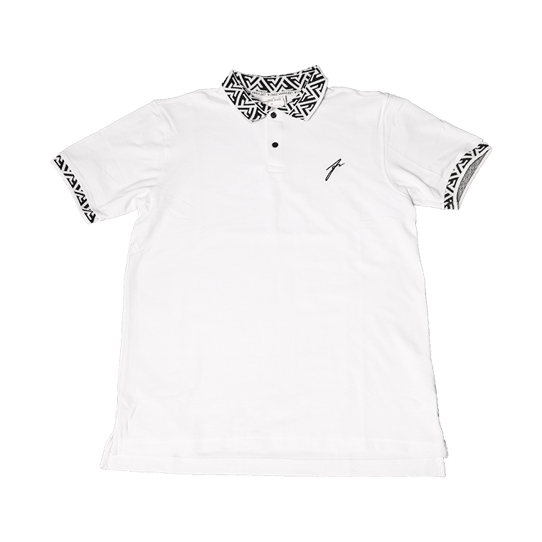 FVV Signature Polo