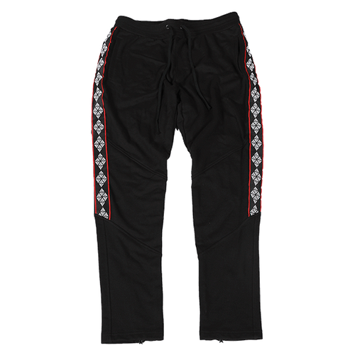 "FVV ""Diamond"" Tracksuit Pants"
