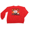 "FVV ""Steady Freddy"" Ugly Sweater"