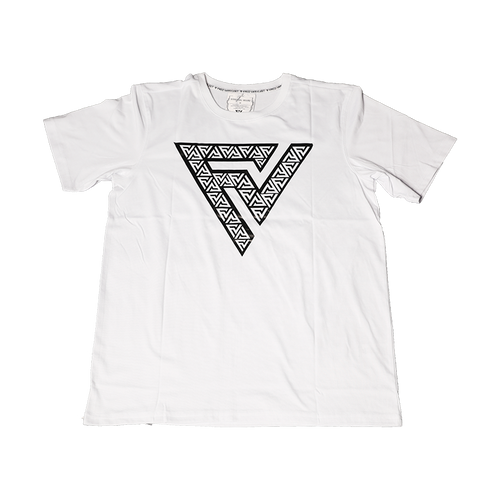FVV Repeat T-Shirt