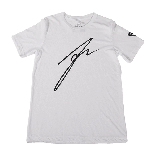 "FVV ""Signature"" T-Shirt"
