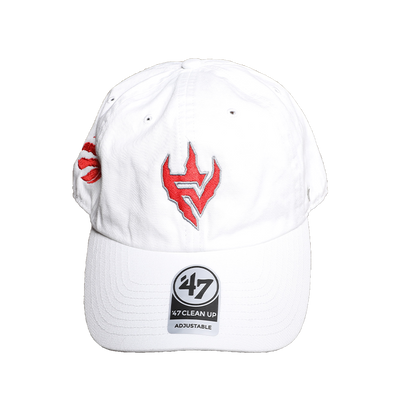 FVV/47 Collab Hat