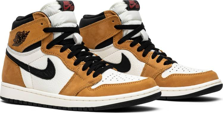 58b7745aa08e93 Jordan 1 Retro High OG  Rookie of the Year  555088 700 – KathSneakers