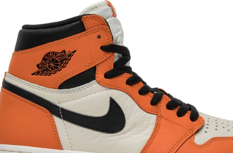 meet e4418 5f0d8 ... 555088 113 · Air Jordan 1 Retro High OG  Shattered Backboard Away   555088 ...