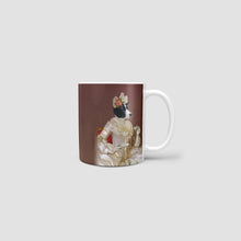 Load image into Gallery viewer, The Sweetheart - Custom Mug