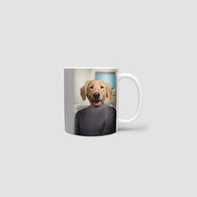 Load image into Gallery viewer, The Steve - Custom Mug