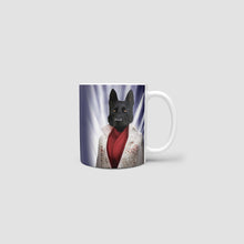 Load image into Gallery viewer, The Rock God - Custom Mug