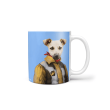 Load image into Gallery viewer, The Cowboy - Custom Mug