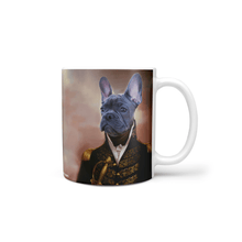 Load image into Gallery viewer, The General - Custom Mug