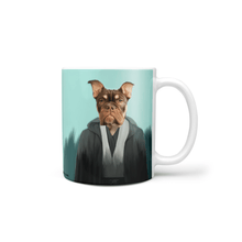 Load image into Gallery viewer, The Light Side - Custom Mug