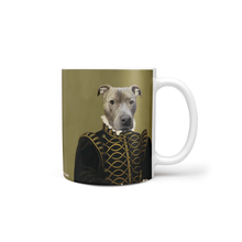 Load image into Gallery viewer, The Noble - Custom Mug