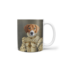 Load image into Gallery viewer, The Princess - Custom Mug